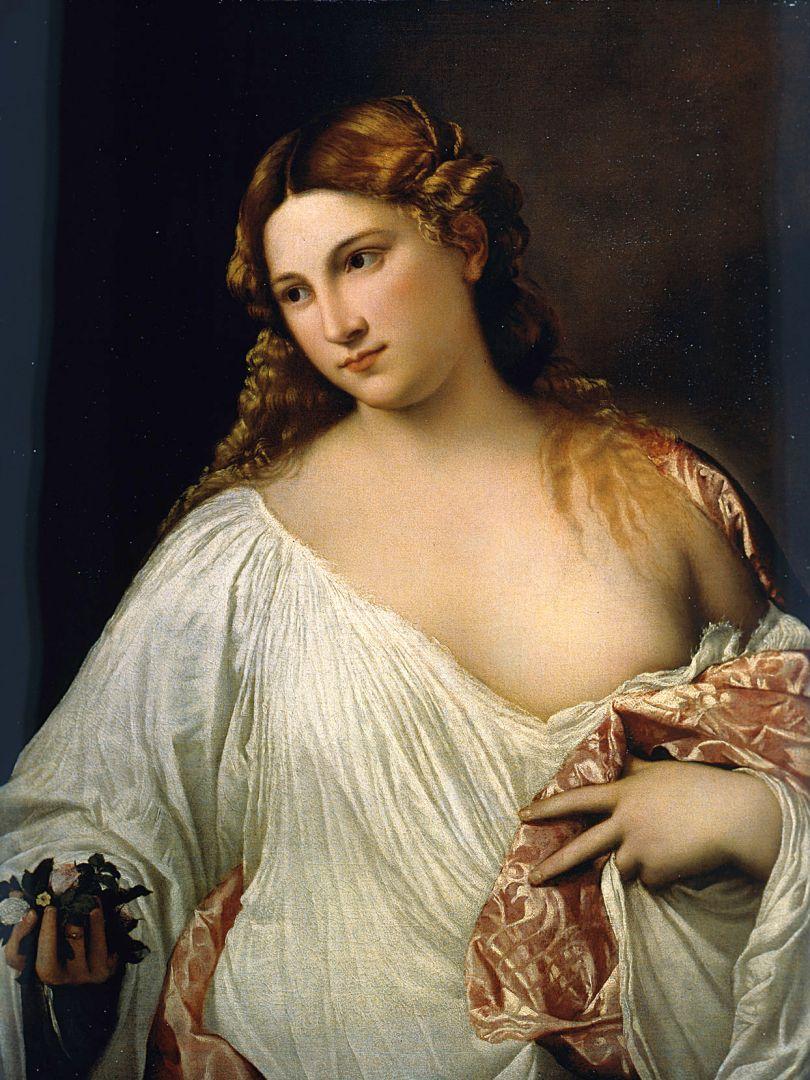「tiziano flora」の画像検索結果