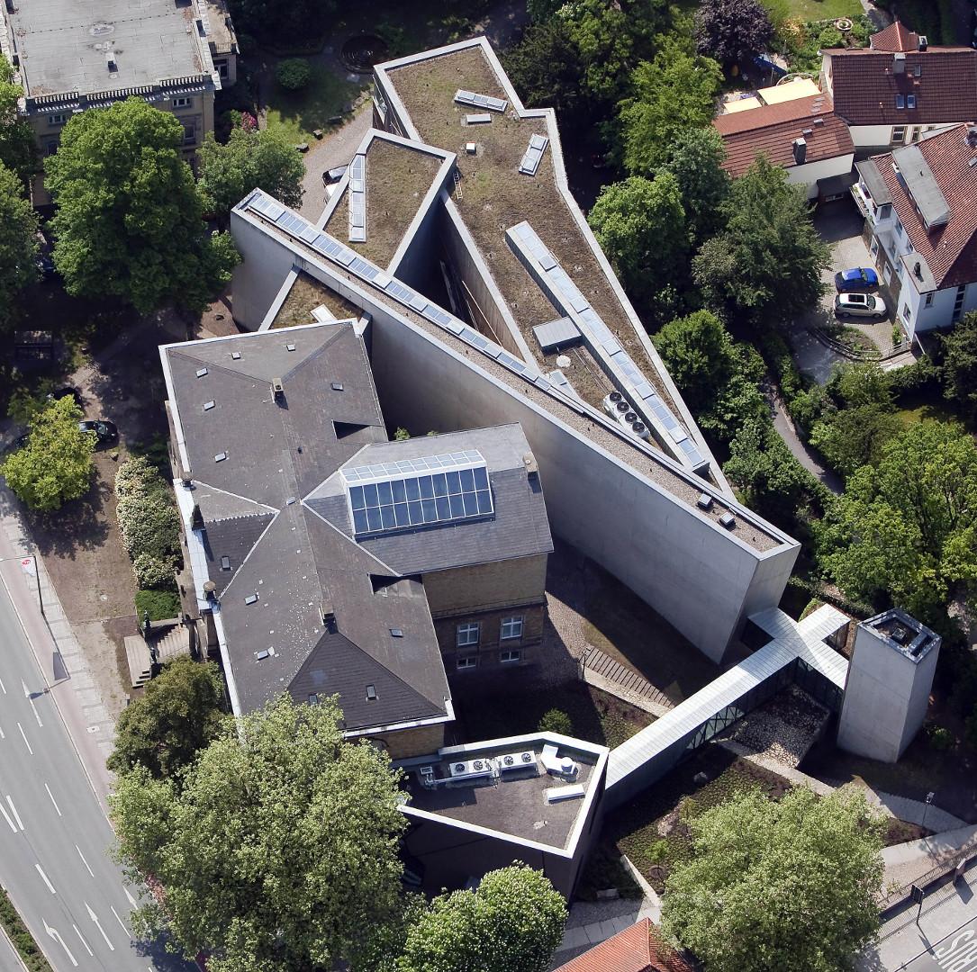 Denver Art Museum Floor Plan Bta Telematic Bulletin Of Art Texts Bta00716 Html