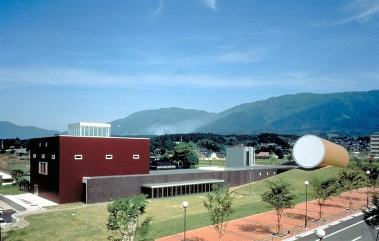 Bta bollettino telematico dell 39 arte testi for Bruno zevi saper vedere l architettura